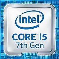 INTEL Core i5-7400t 2,40GHz LGA1151 6MB Cache Boxed CPU
