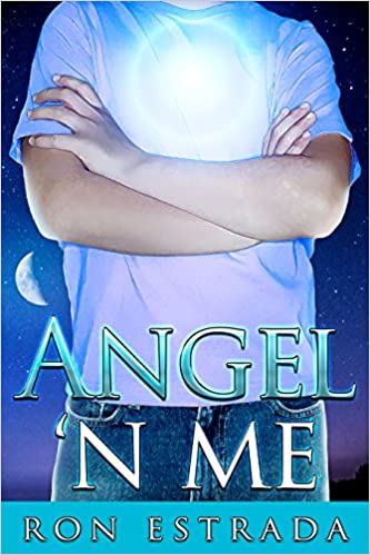 Read online Angel 'n Me (A Cherry Hill Book) PDF, azw (Kindle)