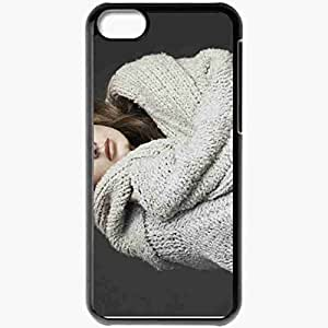 diy phone casePersonalized iphone 6 4.7 inch Cell phone Case/Cover Skin Adele singer music Blackdiy phone case