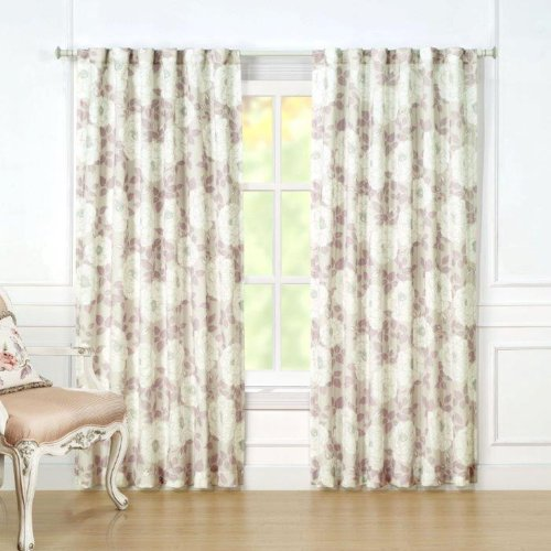 laura something perfect page home curtain every fabric cotton there mix suit our diverse own linen collection s for making your in curtains ashley and uk fabrics are to room