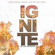 Ignite (Live)