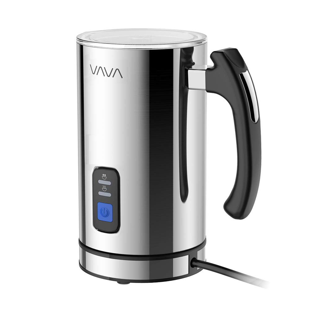 Milk frother, Vava, 240 ml, 500W