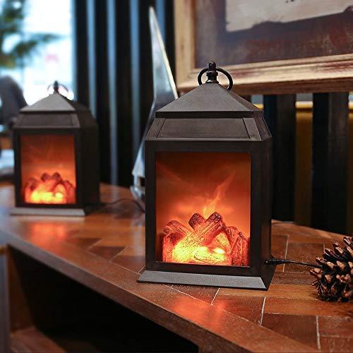 - Decorative Lanterns,12