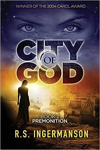 Descargar Libro Patria Premonition: A Time-travel Suspense Novel: Volume 2 Leer Formato Epub