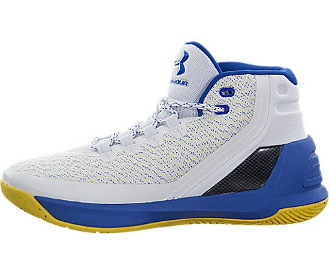 sports shoes 717f1 ac499 Top 16 best curry 3 shoes boys: Which is the best one in ...