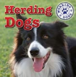 Herding Dogs, Mary Ann Hoffman, 1433946556
