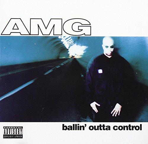 ballin-outta-control