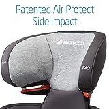 Maxi-Cosi RodiFix Booster Car Seat