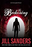 The Beckoning (Entangled Series Book 2)