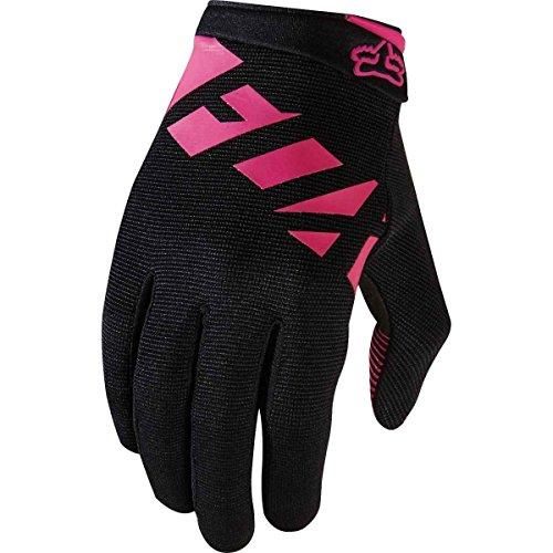 Fox Cycling Gloves - 9