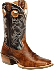 Ariat Mens Crossfire Western Boot