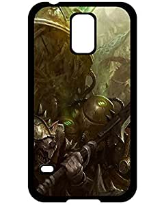 iphone case cell phones's Shop Discount 8787213ZB786056148S5 Warhammer Online: Age Of Reckoning Look Samsung Galaxy S5 Case, Best Design Hard Shell Skin Protector Cover