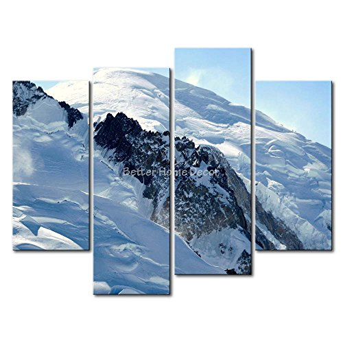 yeho-art-gallery-painting-mont-maudit-covered-snow-picture-print-on-canvas-landscape-the-picture-hom
