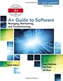 A+ Guide to Software - Best Reviews Guide