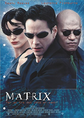 matrix-tor-du-tro-det-ikke-er-sant-one-poster-of-8-inches-on-11-and-haft-inches