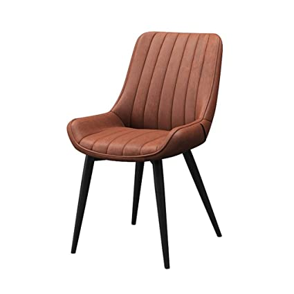 Groovy Amazon Com Nshun Contemporary Fabric Accent Chair Living Ibusinesslaw Wood Chair Design Ideas Ibusinesslaworg