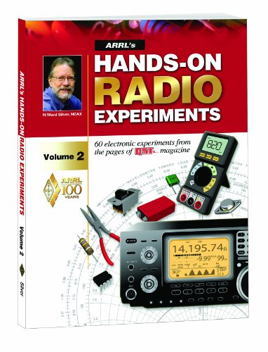 the arrl handbook for radio communications 2012 pdf