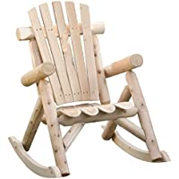 Rocking Chair 307709