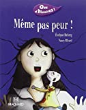 img - for M me pas peur! book / textbook / text book