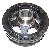 Crown Automotive Automotive Replacement Engine Crankshafts
