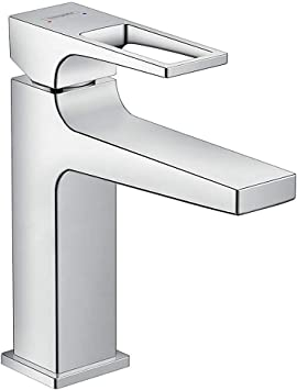 grifo hansgrohe 30