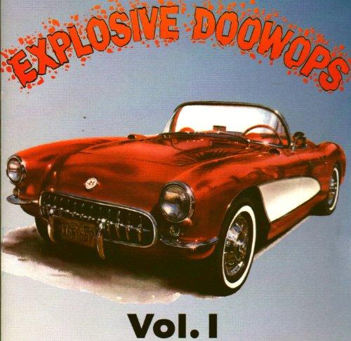 explosive-doowops-vol-1