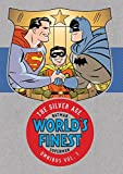 Batman & Superman in World's Finest: The Silver - Best Reviews Guide