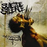 Suicide Silence: Cleansing (Audio CD)