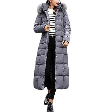Manteau chaud et beau