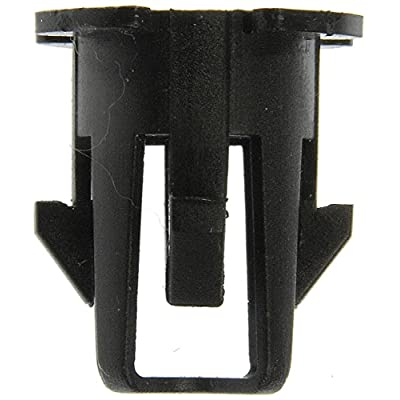 Dorman 74014 Clutch Pedal Bushing: Automotive