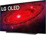 "LG OLED65CXP 65"" 4K Ultra High Definition Self"
