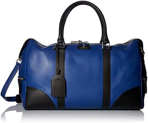 ebe32b792179 Shopping Amazon.com - Luggage & Travel Gear - Clothing, Shoes ...