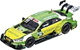 Carrera Evolution DTM Speed Duel