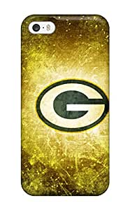 New Style greenay packers NFL Sports & Colleges newest iPhone 5/5s cases 7432040K367309070