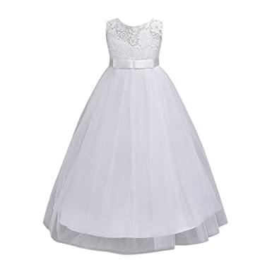 893eceeb92d7d robe mariage fille 5 ans - www.lamaisondumariageangers.fr