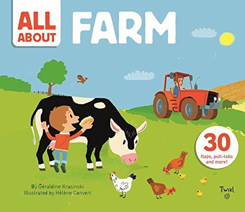 Farm (AllAbout)