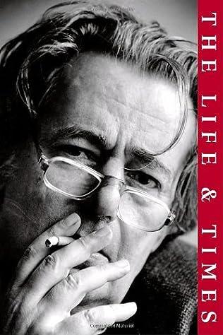 book cover of Mordecai