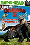 All About the Dragons (How to Train Your Dragon 2)