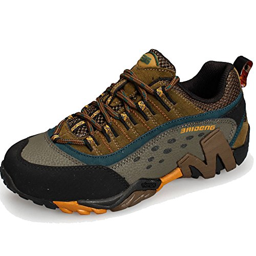 be-dreamer-mens-talus-low-waterproof-hiking-shoebrownus-10