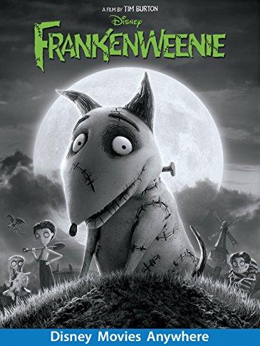 frankenweenie-2012