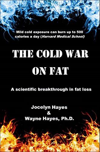 Best Belly Fat Burning Diet