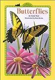Butterflies, Emily Neye, 0448422808
