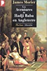Les Aventures de Hadji Baba en Angleterre par Morier