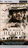 Wir waren Helden [UMD Universal Media Disc]
