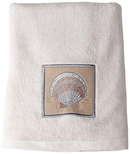 Saturday Knight Sarasota Bath Towel