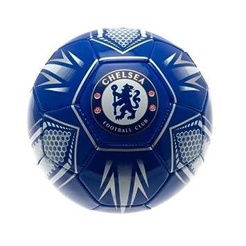 Club de fútbol de Chelsea. Habilidad pelota HX: Amazon.es ...