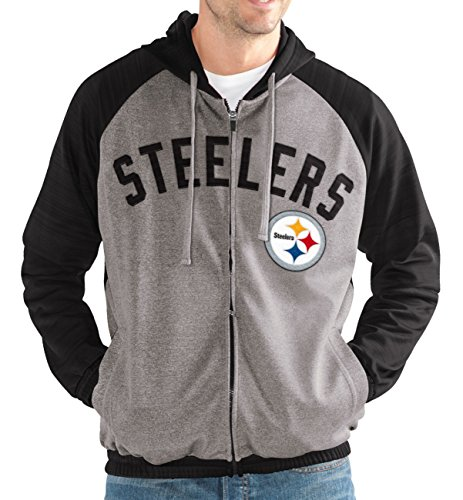 Pittsburgh Steelers nfl g-iii