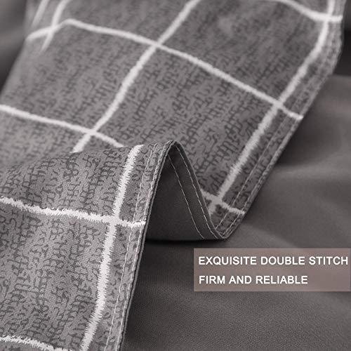 Buy the best duvet cover