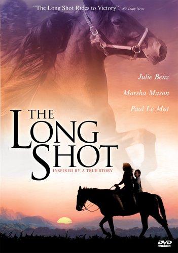 (The Long Shot)