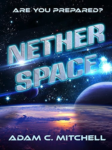 Netherspace